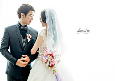 1-mike-jannovi-dante-wedding-planner-12