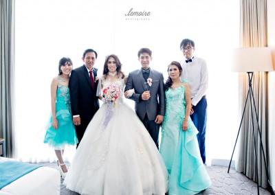 2-mike-jannovi-dante-wedding-planner-10