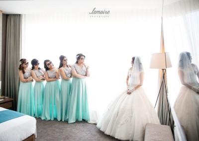 mike-jannovi-dante-wedding-planner-15