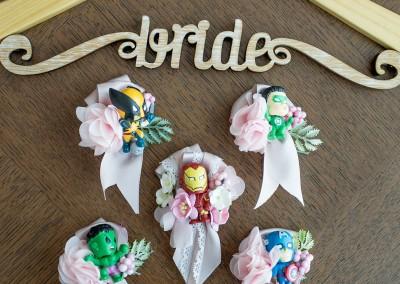 mike-jannovi-dante-wedding-planner-2
