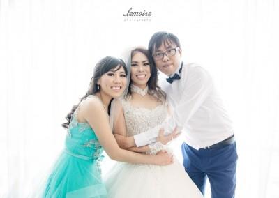 mike-jannovi-dante-wedding-planner-20