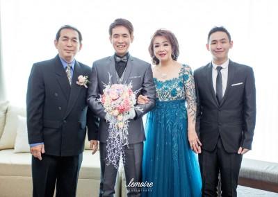 mike-jannovi-dante-wedding-planner-22