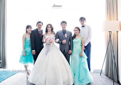 mike-jannovi-dante-wedding-planner-28