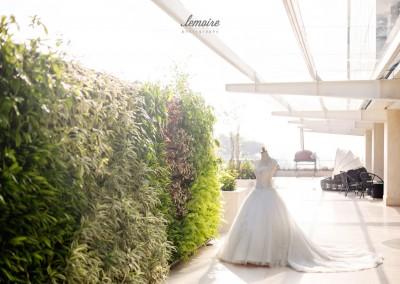 mike-jannovi-dante-wedding-planner-3