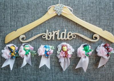 mike-jannovi-dante-wedding-planner