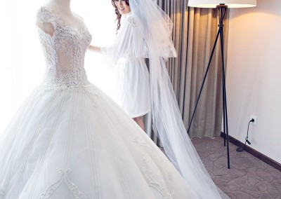 mike-jannovi-dante-wedding-planner-6