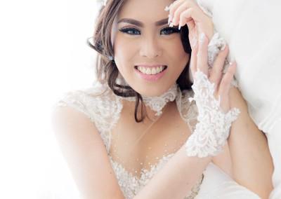 mike-jannovi-dante-wedding-planner-7
