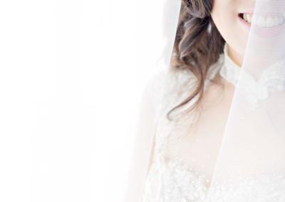 mike-jannovi-dante-wedding-planner-8